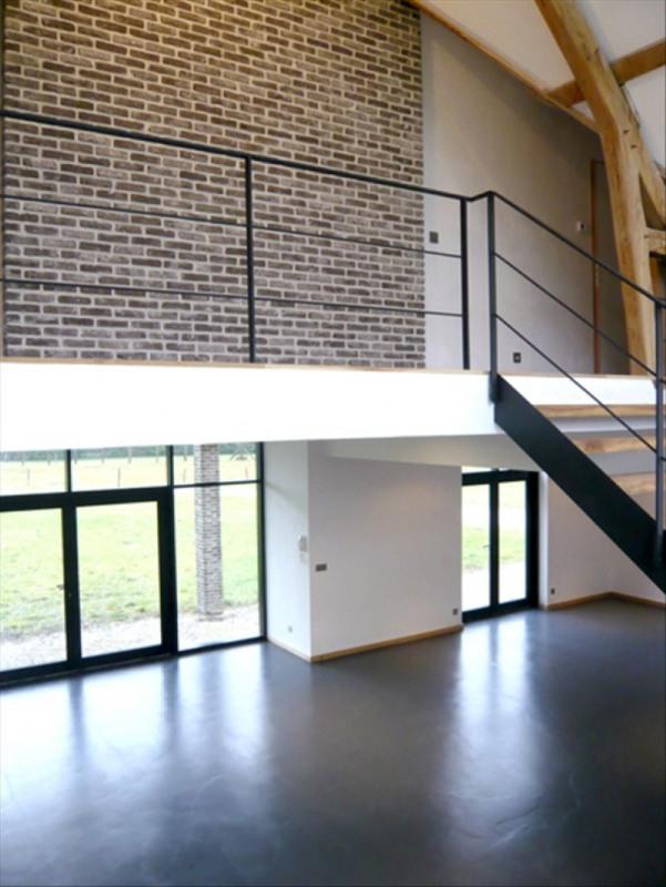 Vente de prestige maison / villa Blois 512000€ - Photo 3