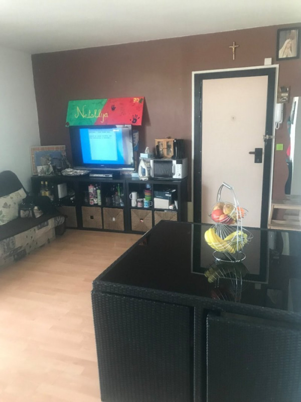 Vente appartement Orly 132 300€ - Photo 3
