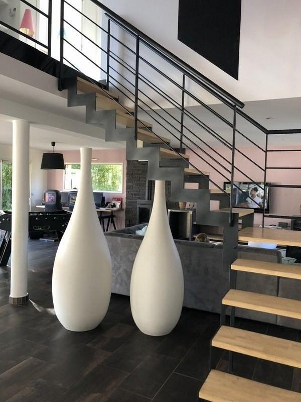 Vente maison / villa Tilly la campagne 399000€ - Photo 2
