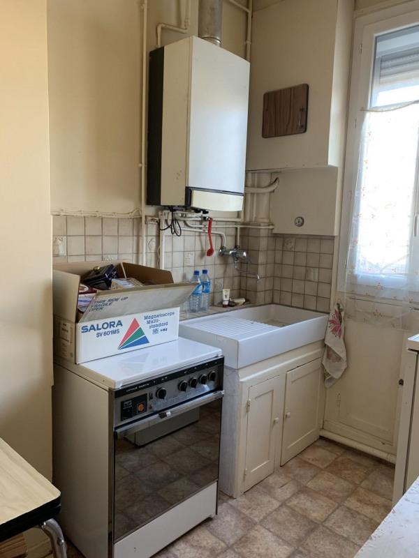 Venta  apartamento Vincennes 790000€ - Fotografía 4
