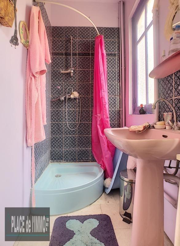 Vente maison / villa Ault 156000€ - Photo 7