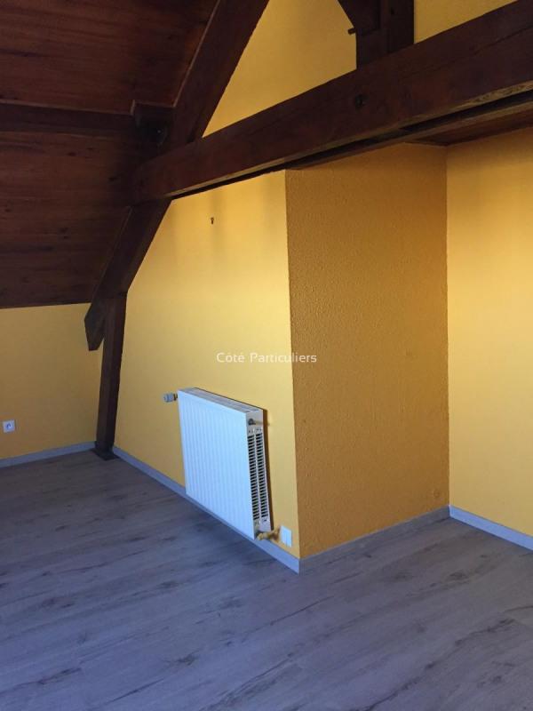 Vente maison / villa Vendôme 215045€ - Photo 8