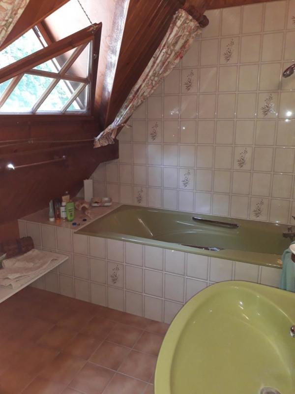 Sale house / villa La ferte sous jouarre 282000€ - Picture 12