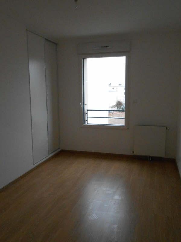 Location appartement Caen 850€ CC - Photo 4