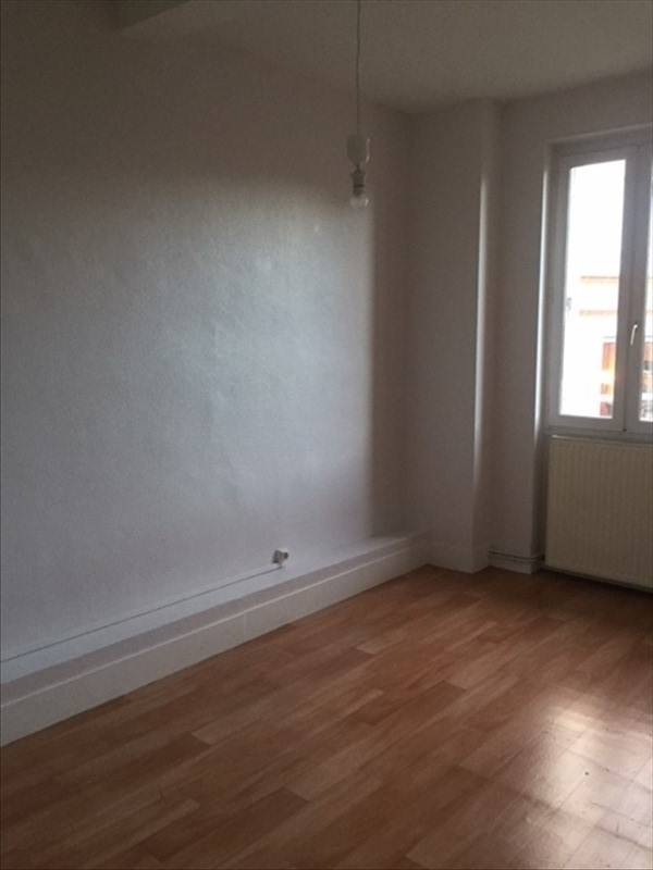 Rental apartment Toulouse 816€ CC - Picture 7