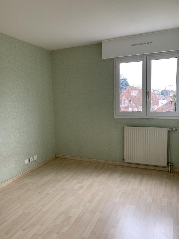 Location appartement Billere 500€ CC - Photo 6