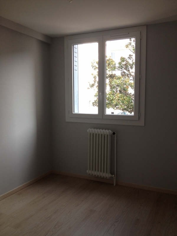Rental apartment Toulouse 676€ CC - Picture 7