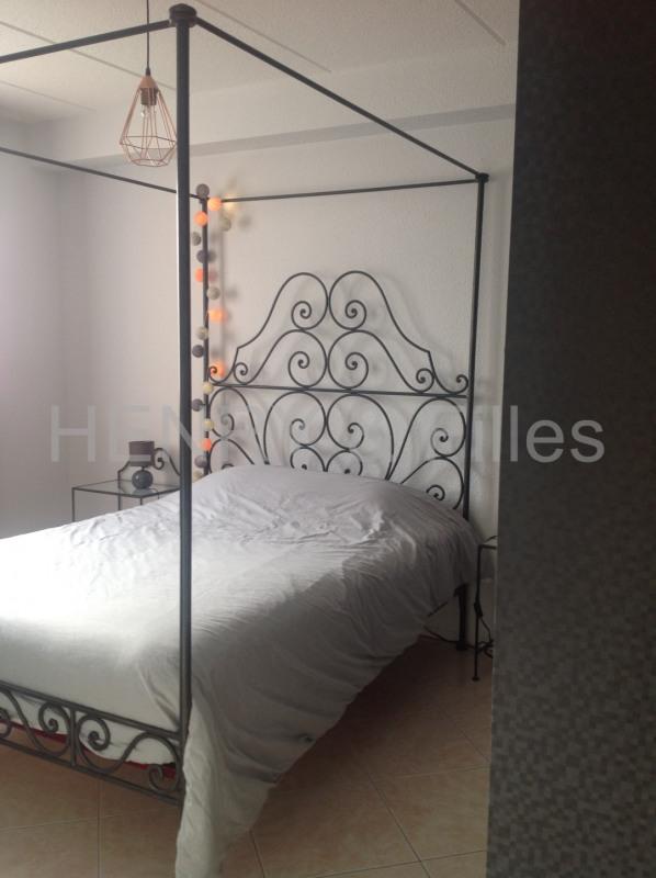 Sale house / villa Samatan 4 km 154000€ - Picture 6