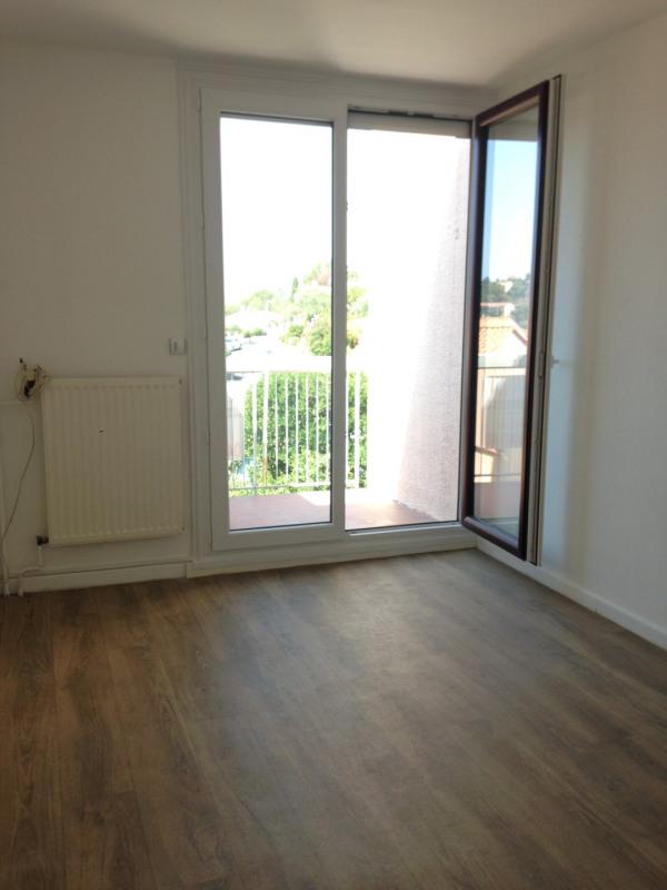 Location appartement Saint-raphaël 855€ CC - Photo 7
