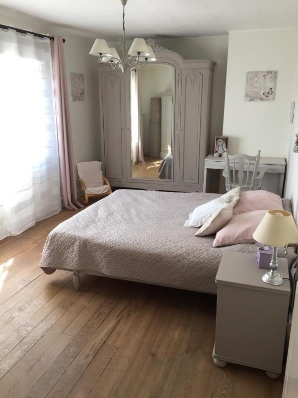 Vente maison / villa Arras 210000€ - Photo 6