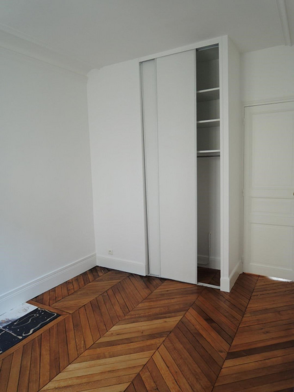 Location appartement Paris 6ème 3 190€ CC - Photo 5