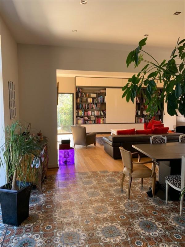 Deluxe sale house / villa Riorges 572000€ - Picture 4