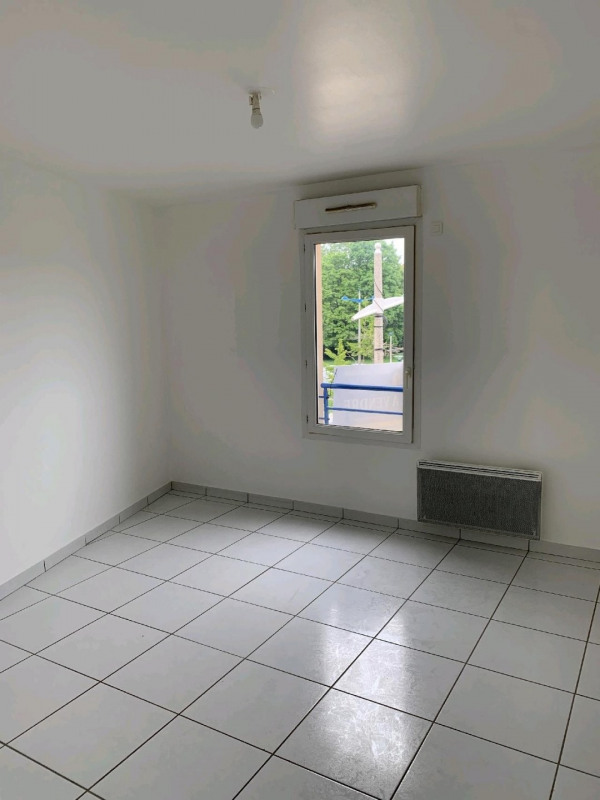 Vente appartement Persan 162 000€ - Photo 4