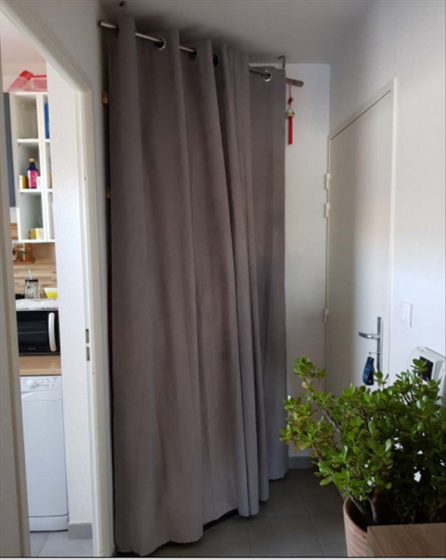 Location appartement Labarthe sur leze 585€ CC - Photo 4