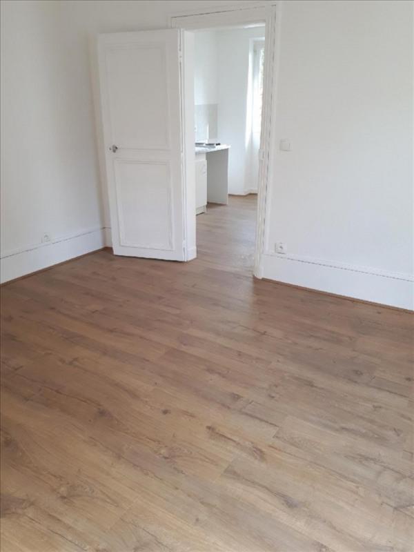 Location appartement Nogent sur marne 820€ CC - Photo 4