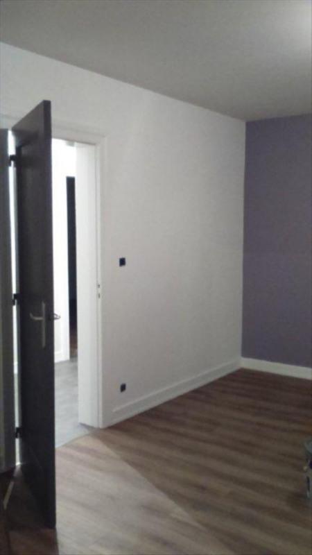 Alquiler  apartamento Mulhouse 1140€ CC - Fotografía 2