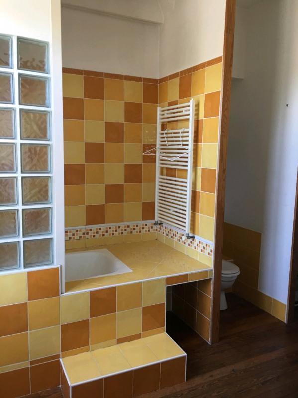 Location maison / villa Vourles 1170€ CC - Photo 5
