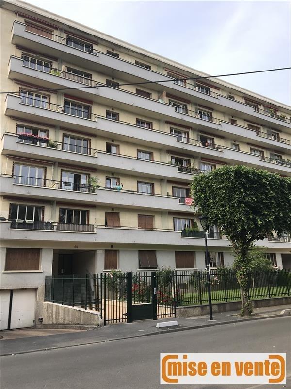 Vente appartement Champigny sur marne 300000€ - Photo 1