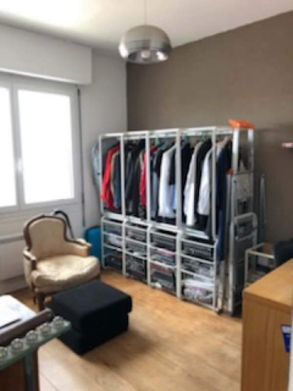 Vente appartement Royan 167 480€ - Photo 5