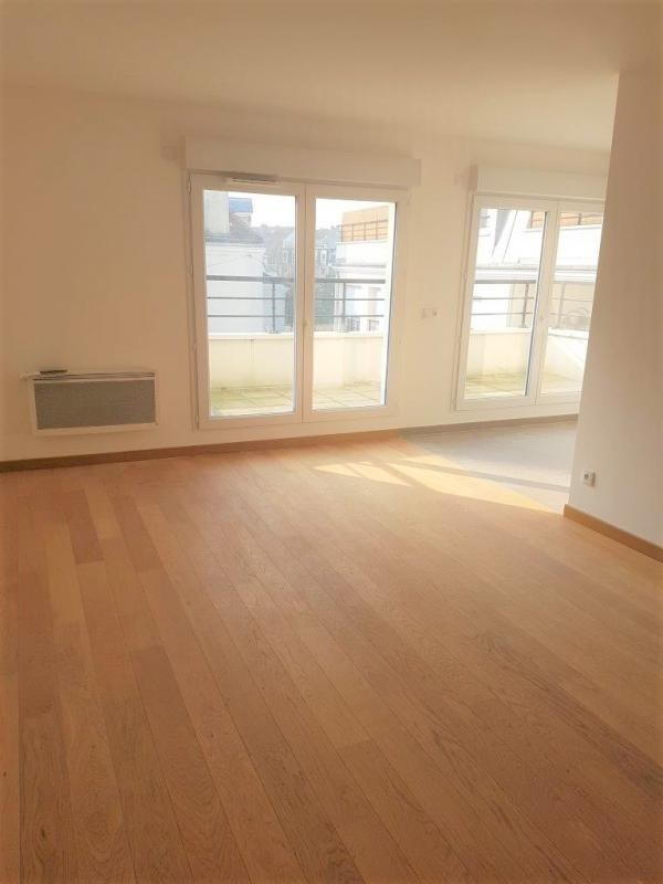 Vente de prestige appartement Le raincy 360 000€ - Photo 3