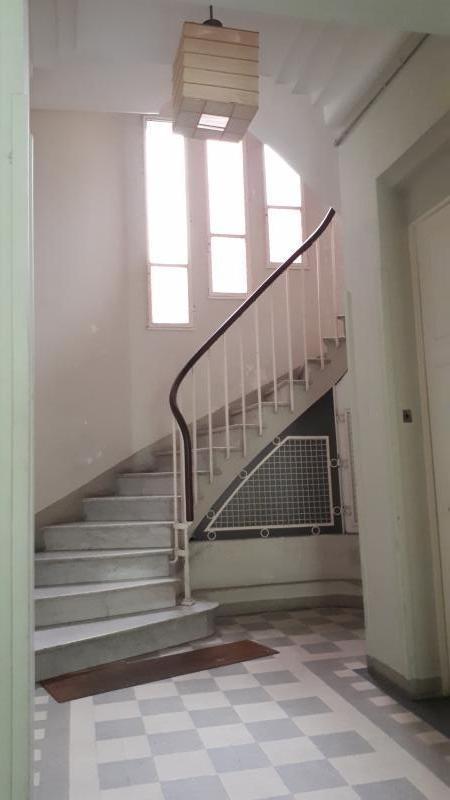 Sale apartment Perpignan 279000€ - Picture 4