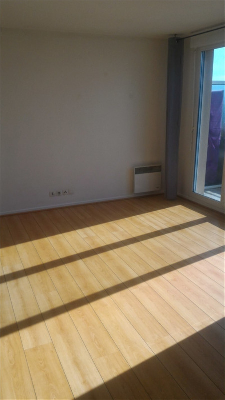 Location appartement Chelles 845€ CC - Photo 2