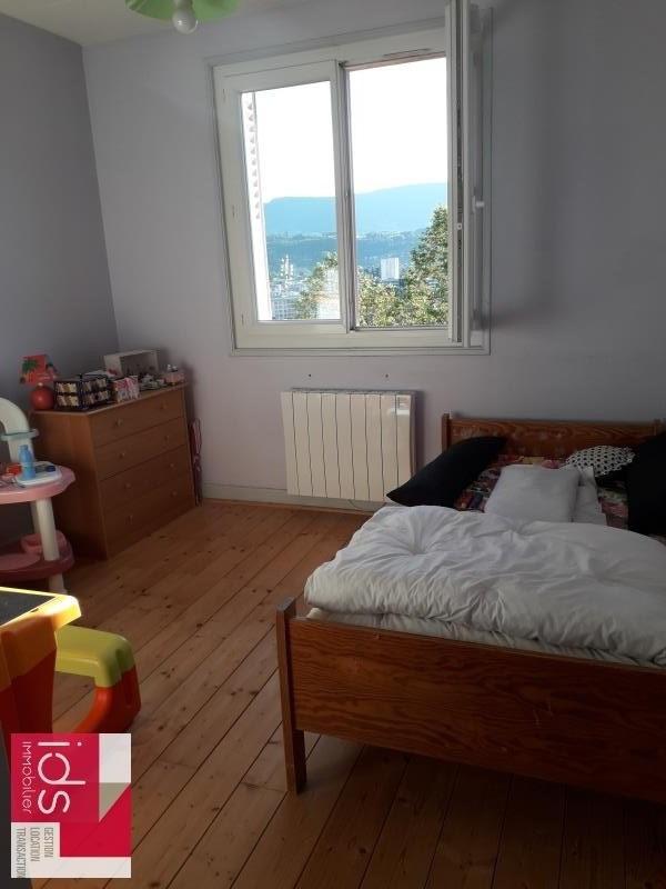 Venta  apartamento Chambery 138000€ - Fotografía 4