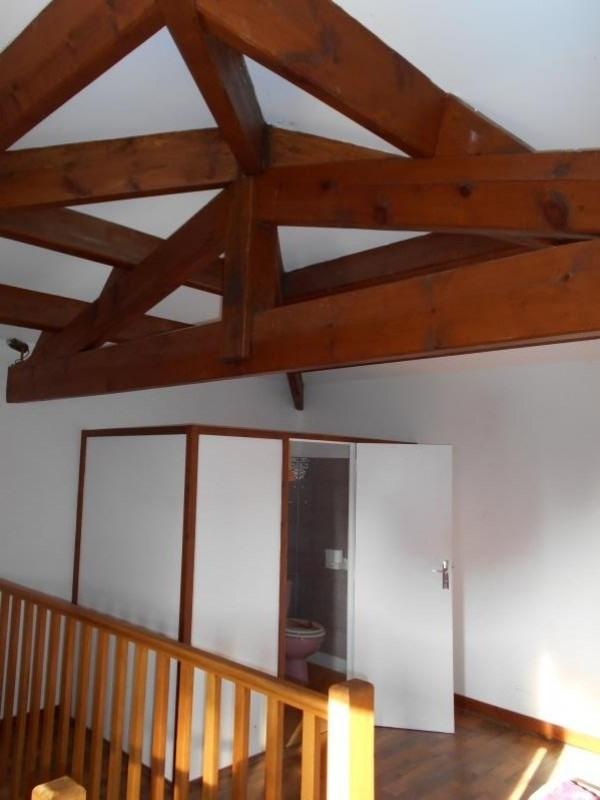 Vente maison / villa Le chateau d'oleron 366000€ - Photo 13
