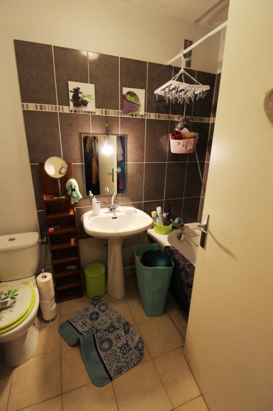Rental apartment Elancourt 636€ CC - Picture 6