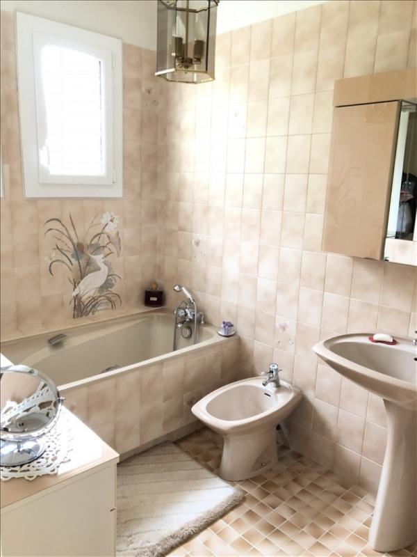 Sale house / villa Verrieres le buisson 870000€ - Picture 9