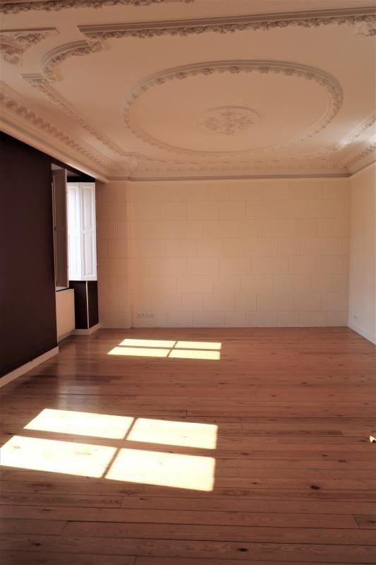 Vente de prestige appartement Bordeaux 1550000€ - Photo 2