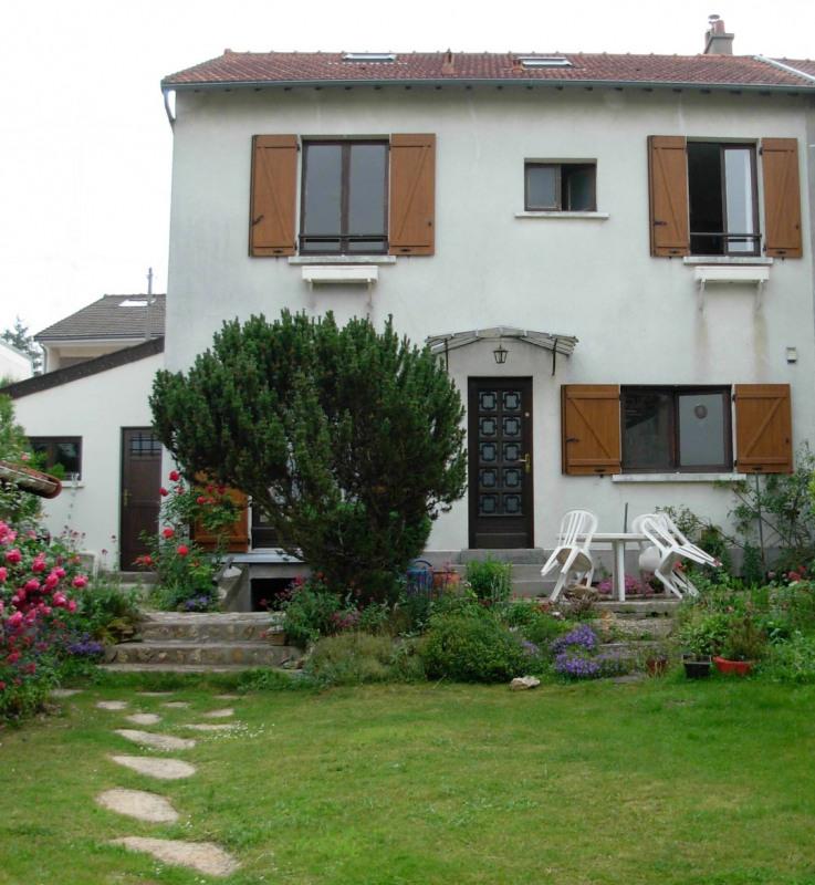 Sale house / villa Saint-michel-sur-orge 335000€ - Picture 1