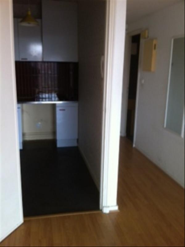 Alquiler  apartamento Toulouse 660€ CC - Fotografía 2