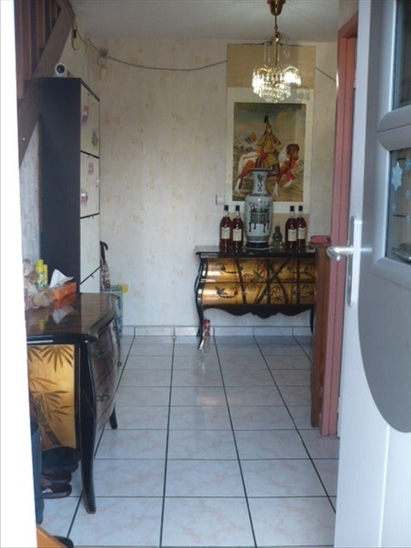 Sale house / villa Saint herblain 332 000€ - Picture 5