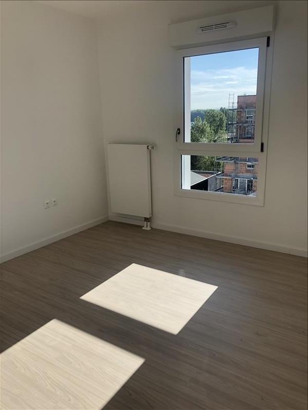 Rental apartment Ostwald 880€ CC - Picture 11