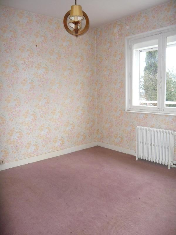 Vente maison / villa Arras 97000€ - Photo 5
