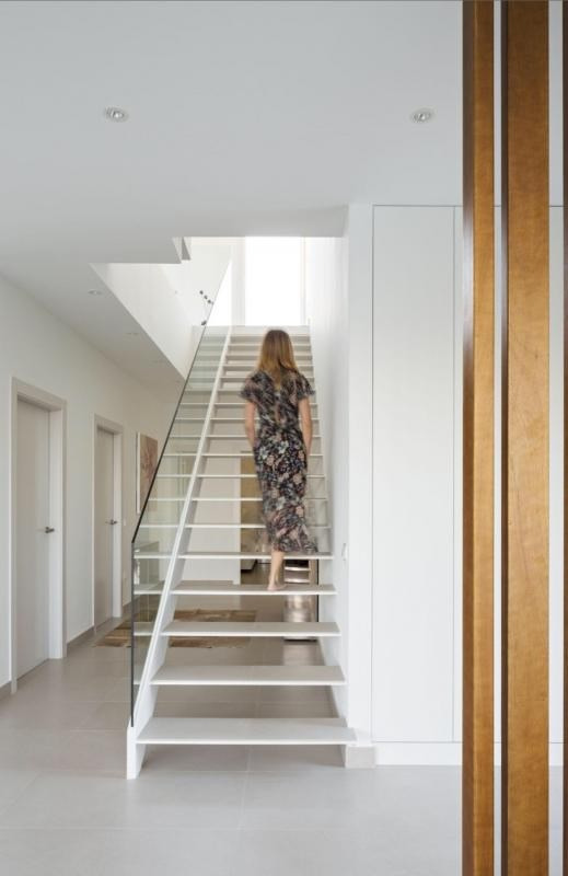 Deluxe sale house / villa Orihuela 690000€ - Picture 8