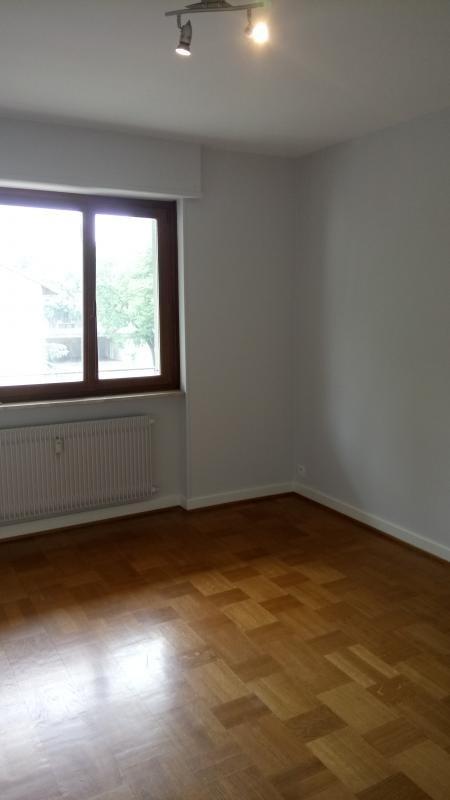 Rental apartment Mulhouse 950€ CC - Picture 3