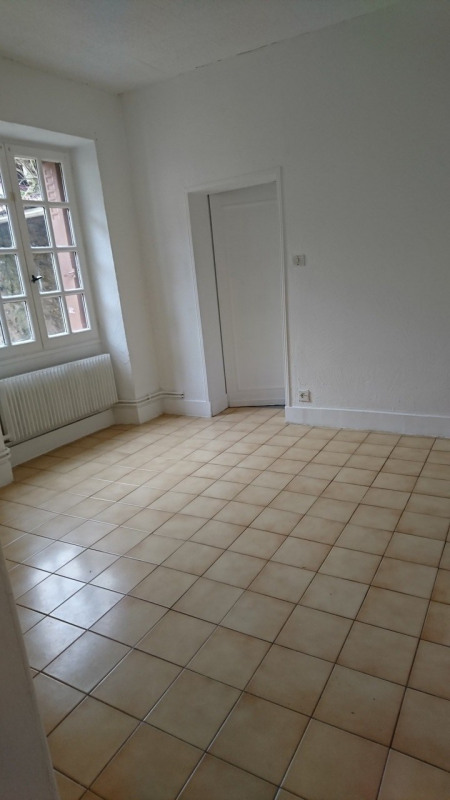 Location appartement Rambouillet 740€ CC - Photo 4