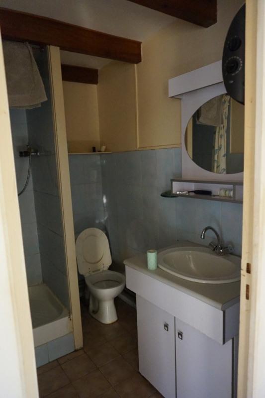 Vente maison / villa Serra-di-ferro 480000€ - Photo 18
