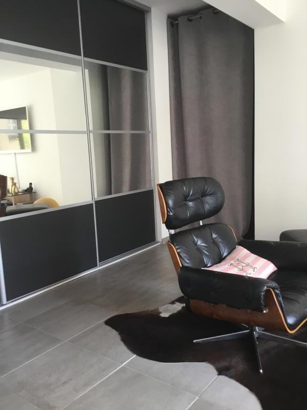 Sale apartment Arras 253000€ - Picture 1