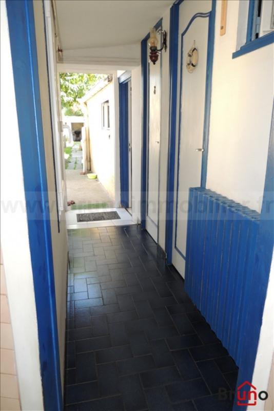 Vente maison / villa Le crotoy  - Photo 13