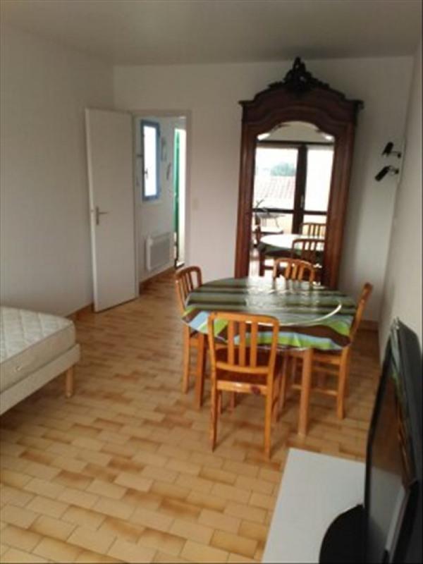 Vente appartement La bree les bains 162750€ - Photo 3