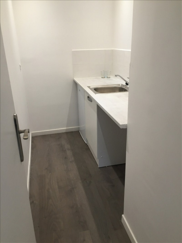 Location bureau Bobigny 450€ HT/HC - Photo 4