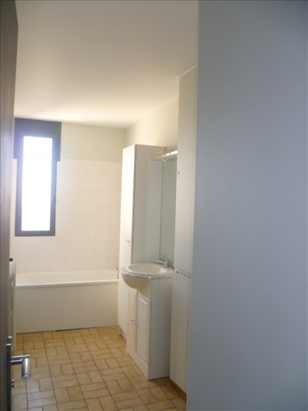 Rental apartment Caen 680€ CC - Picture 4