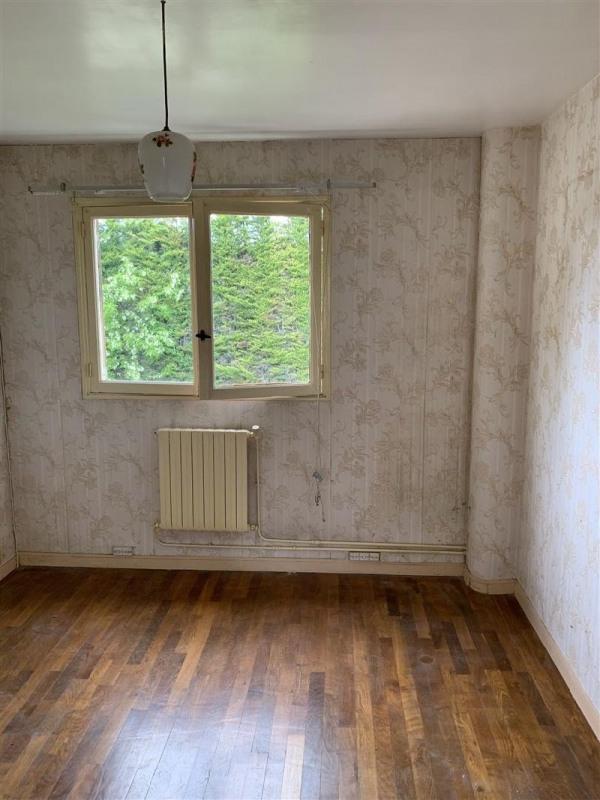 Revenda casa Epinay sur orge 236500€ - Fotografia 4