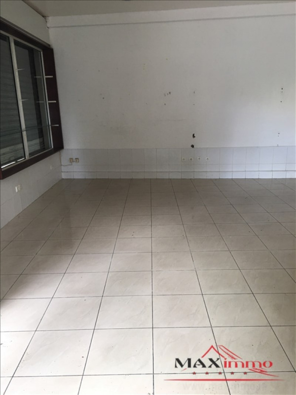 Location local commercial St andre 1 100€ HT/HC - Photo 2