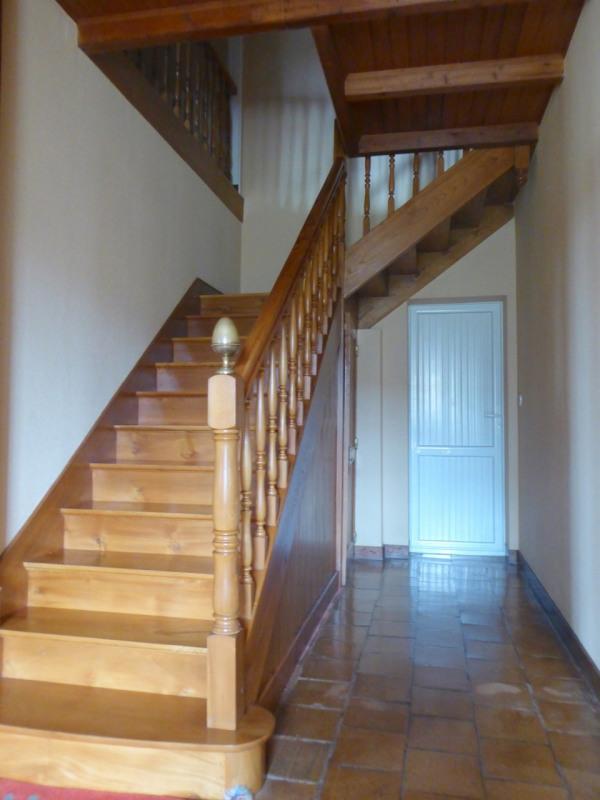 Deluxe sale house / villa Genté 379800€ - Picture 29