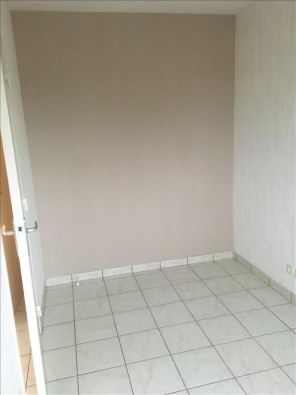 Rental apartment Vendome 465€ CC - Picture 4