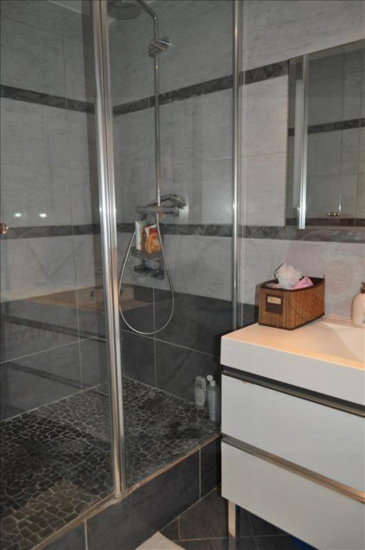 Sale apartment Le raincy 369000€ - Picture 9